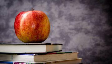 PAS per 24.000 docenti precari