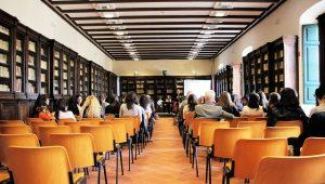 La scuola italiana vista dall'Europa