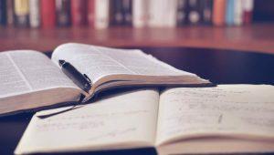 Aggiornamento delle graduatorie: come aumentare il proprio punteggio