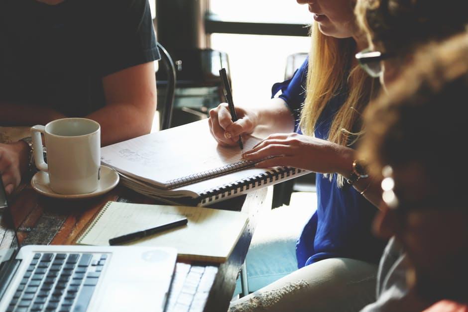 Abilitarsi all'insegnamento: problematiche e suggerimenti utili