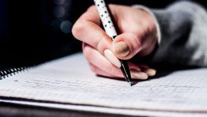 Diploma e mondo del lavoro, tra scadenze prossime e futuro lavorativo