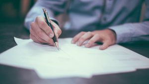 L'accordo del 30 Novembre tra sindacati e Governo
