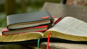Abilitazioni all'estero per l'insegnamento, qualche chiarimento
