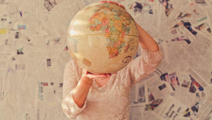 Gli indirizzi utili per chi vuole abilitarsi all'estero