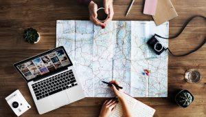 È online il bando 2017/2018 per Assistenti di Italiano all'estero