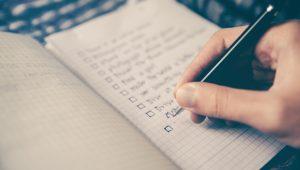 Mobilità 2017: tutte le novità per i docenti assunti a tempo indeterminato