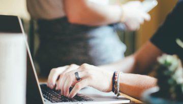 Personale Ata, quando controllare il nominativo su Istanze Online