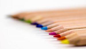 I nuovi percorsi di reclutamento del personale docente