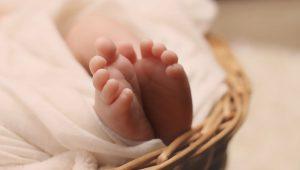 Congedo parentale: cosa accade dopo la nascita del bambino