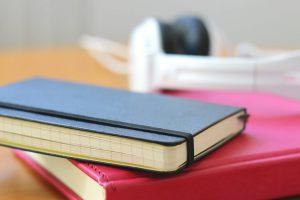 Scienze della Formazione Primaria: preparazione, lavoro e abilitazione