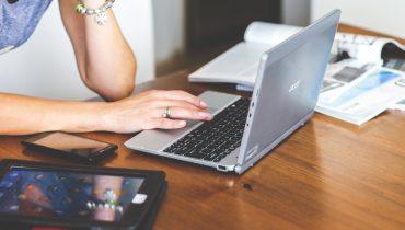 3 motivi per cui dovresti usare l'Emulatore Graduatorie Scolastiche