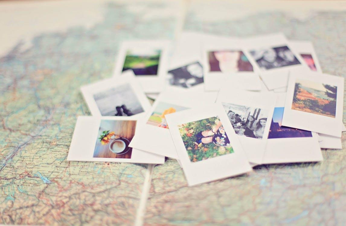 viaggi-d-istruzione