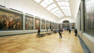 Docenti al museo: come avere l'accesso gratuito