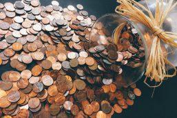 MAD Maturità 2019: sostituzione e compensi di Presidenti e commissari