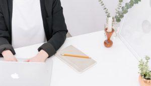 Iscriversi in Graduatoria: 3 consigli per la scelta della Provincia