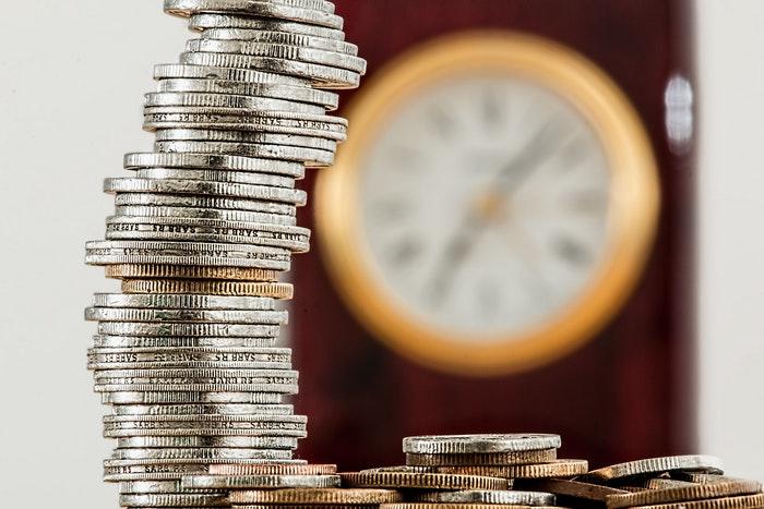 Concorso straordinario: cosa si rischia se non si versa il contributo in tempo