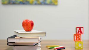 Immissioni in ruolo dell'anno scolastico 2021/22 in attesa dell'esaurimento graduatorie