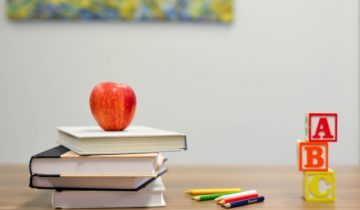 L'Unità Didattica di Apprendimento (UDA): cos'è e come funziona