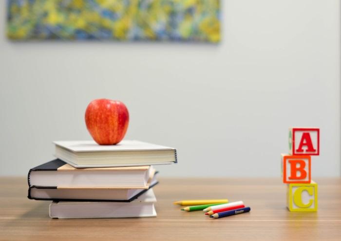 unita-didattica-di-apprendimento