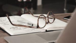 Come richiedere i permessi per il diritto allo studio