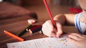 Legge e scuola: disabilità, inclusione e sostegno in Italia