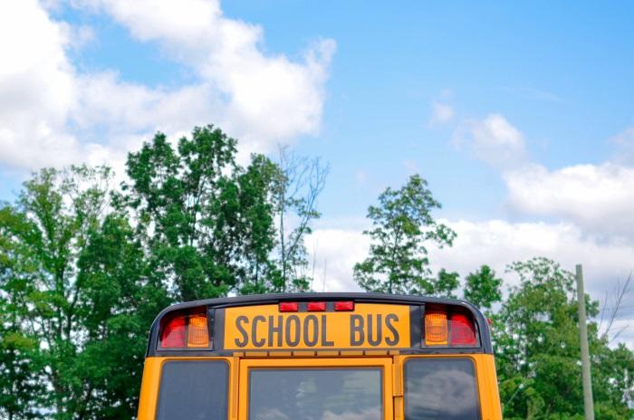 obblighi-vigilanza-scuola