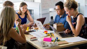Alternanza scuola-lavoro: le ragioni degli studenti