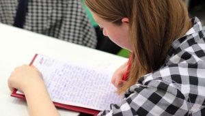Conversazione in lingua straniera: approfondimenti sulla disciplina