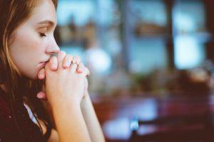 Il crocifisso a scuola: tra libertà di culto e religione di Stato