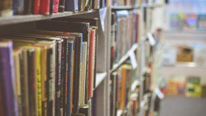 """Legge e scuola: il ruolo del docente e la legge """"anticorruzione"""""""