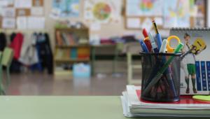 Ripartenza dopo Covid19, scuola tra classi minime e assunzioni temporanee