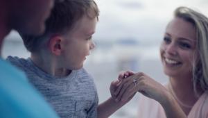 Le linee-guida del MIUR per i ragazzi in affido