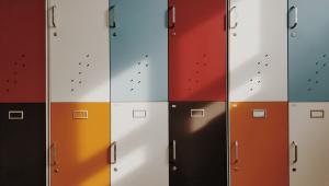 Legge n. 107/2015: riforma della scuola e potenziamento