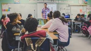 Le norme sulla formazione delle classi