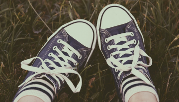 L'insegnante di sostegno nella scuola secondaria superiore: problematiche e criticità – seconda parte