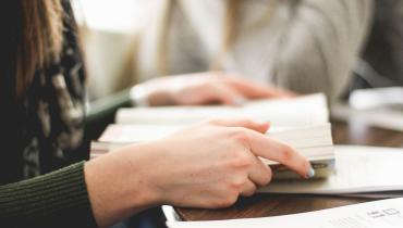 Il tutoraggio con alunno in situazione di handicap: validità, efficacia e problematiche