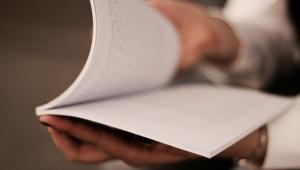 Diritto, educazione civica e materie alternative alla religione: differenze e analisi