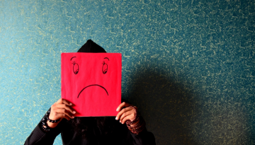 Violenza a scuola: il cyberbullismo
