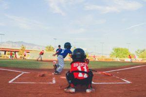 """""""Il rumore della vittoria"""": la LIS nel mondo dello sport"""