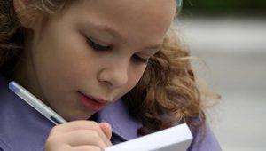 Sindrome di Asperger e strategie didattiche – parte seconda