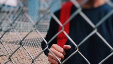 Sindrome di Asperger e strategie didattiche – parte prima