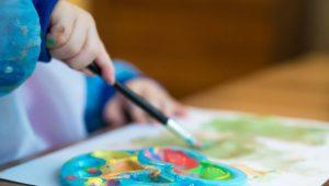 Sindrome di Down a scuola: le strategie didattiche per affrontarla