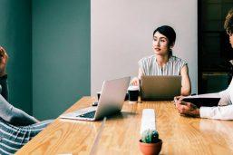 Assegnazioni provvisorie e utilizzazioni: requisiti, tempistiche e domande