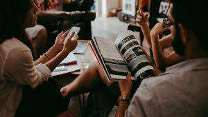 La didattica capovolta: ruoli, vantaggi e svantaggi – seconda parte