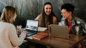La didattica capovolta: ruoli, vantaggi e svantaggi – prima parte