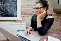 graduatoriemad.it: il portale italiano che valuta le MAD