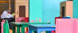 Le strategie didattiche più innovative e meno utilizzate a scuola – seconda parte