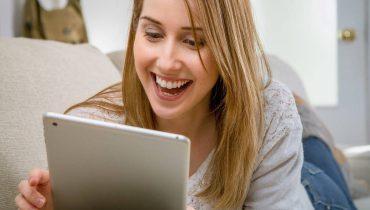 Candidature per il nuovo anno scolastico: MAD Online, uno strumento facile e sicuro