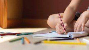 Disturbi Specifici dell'Apprendimento: di cosa si tratta? – seconda parte