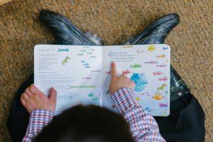 Disturbi Specifici dell'Apprendimento: di cosa si tratta? – prima parte